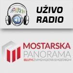 Radio Mostarska Panorama Mostar