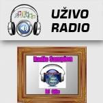 Radio Šampion Lozovik