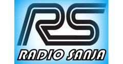 Radio Sanja Zrenjanin