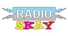 Radio Skay Vranje