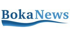 Radio Boka News Tivat