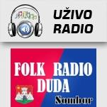 Folk Radio Duda Sombor