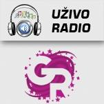 Radio Galaxy Lazarevac