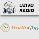Radio Gbg Sevdah