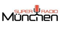 Hrvatski Super radio München