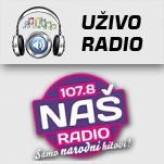 Naš Radio Žabalj