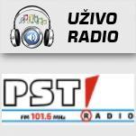 PST Radio Kotor Varoš