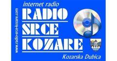 Radio Srce Kozare Kozarska Dubica