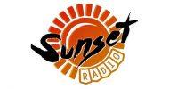 Radio Sunset Bošnjace Leskovac