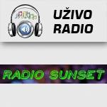 Radio Sunset Leskovac