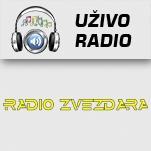 Radio Zvezdara Beograd