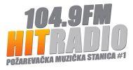 Hit Radio Požarevac
