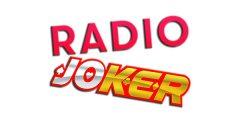 Radio Joker Kumanovo