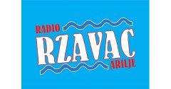 Radio Rzavac Arilje