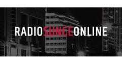 Radio Sunce Online Novi Bečej