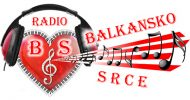 Radio Balkansko Srce Podgorica