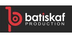 Radio Batiskaf Novi Sad