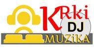 Radio Krki DJ Muzika Koprivnica
