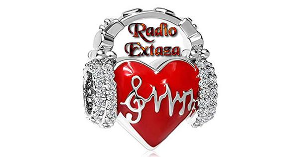 Radio Extaza Sarajevo