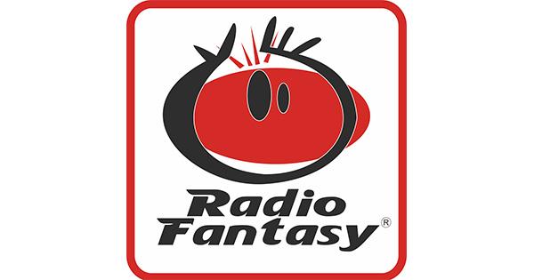 Radio Fantasy Celje