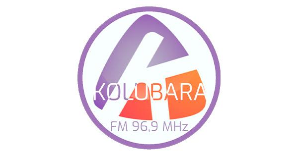 Radio Kolubara Lazarevac