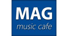 MAG Music Cafe Obrenovac