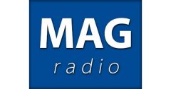 Radio MAG Obrenovac