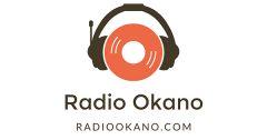 Radio Okano