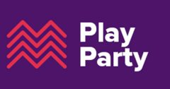 Play Party Podgorica