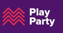 Play Party Radio Beograd