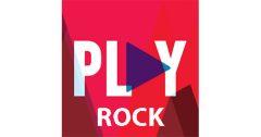 Play Rock Podgorica