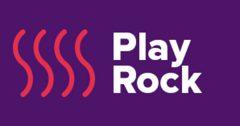 Play Rock Radio Beograd