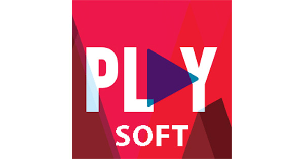 Play Soft Radio