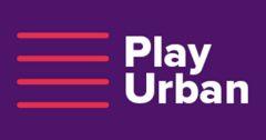 Play Urban Podgorica