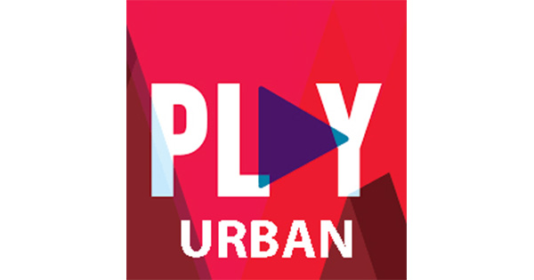 Play Urban Radio