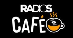 Radio S Cafe Beograd