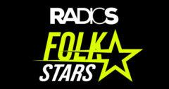Radio S Folk Stars Beograd