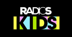 Radio S Kids Beograd