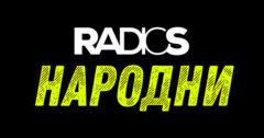Radio S Narodni Beograd