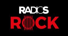 Radio S Rock Beograd