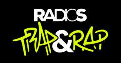 Radio S Trap & Rap Beograd