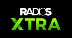 Radio S Xtra Beograd