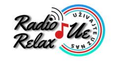 Radio Relax UE Užice