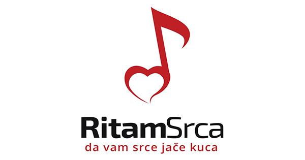 Radio Ritam Srca Beograd