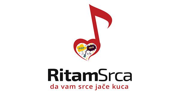 Ritam Srca Rock&Pop Beograd