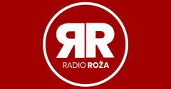 Radio Roža Rijeka
