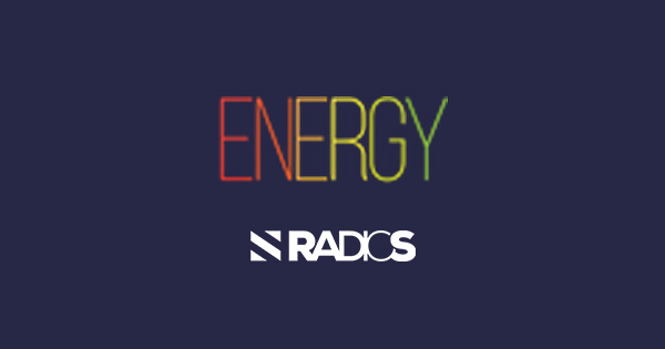 Radio S Energy Beograd