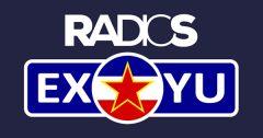 Radio S Ex YU Beograd