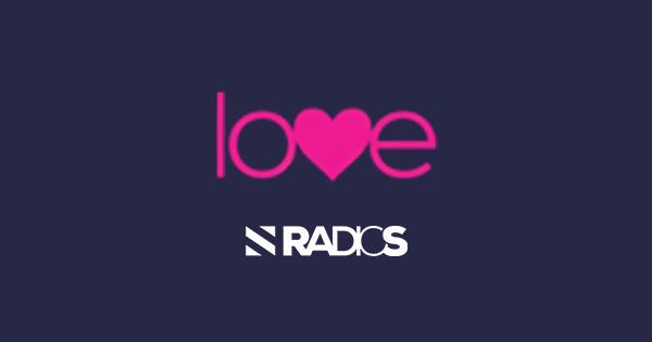 Radio S Love Beograd