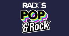 Radio S POP & Rock Beograd